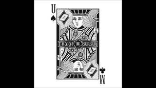 Gambar cover TVXQ (동방신기) - 수리수리 (Spellbound) (Full Audio/mp3)