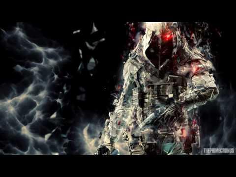 Most Badass Action Music Ever // Sebastian R. Komor - Purgatorium