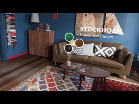 Ikea und Demodern bringen Virtual Reality in den Handel
