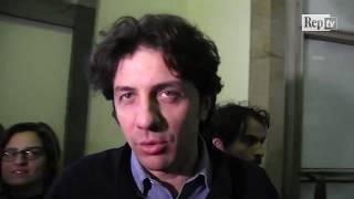 Processo morte dj Fabo, la pm: ''Io non sono l'accusa, oggi lo Stato è Marco Cappato''