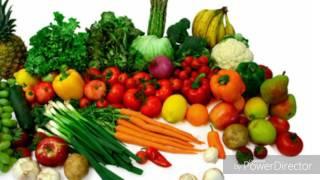 5 продуктов которые помогают избавиться от прищей