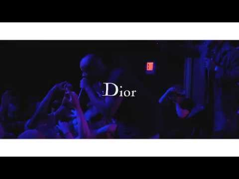 Dior Worthy - Promo