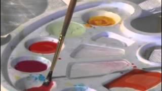 Готовим ленты в микроволновке
