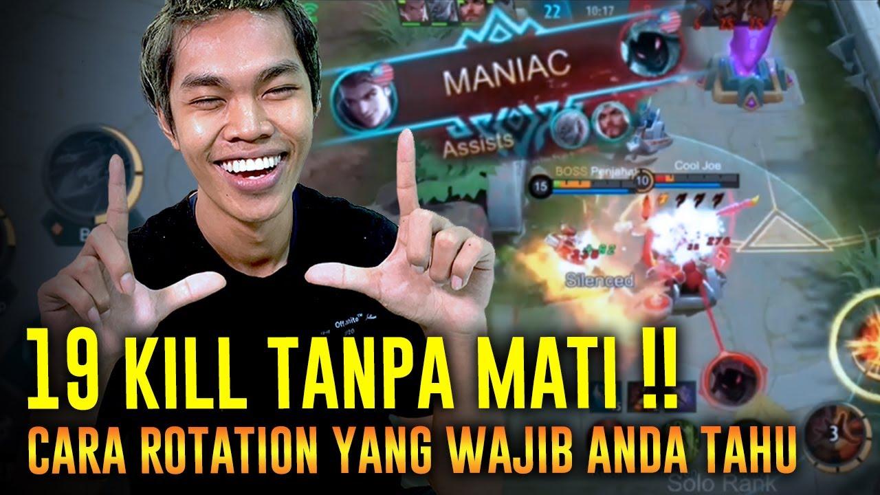 MULTI ROLER TERHEBAT DI MALAYSIA !! PENJAHAT RASA GAME DARI MOONTON NI TERLALU EZ