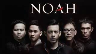 "lagu noah terbaru 2017 ""MEMUDAR"""