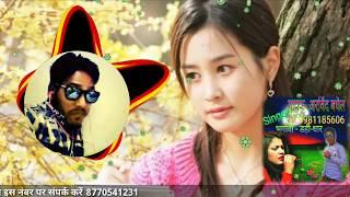 New MP Adiwasi mp3 Song's 2018 PART  2 || Gayak   Arvind Baghel || happy to help 😊