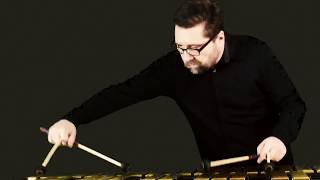 The Friendly Beasts from Dan Moore