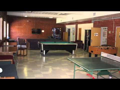 San Jose State University Venue Viewer