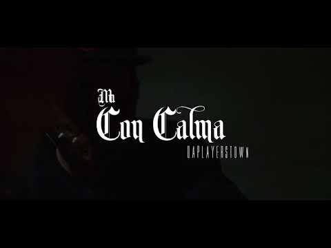 Rap mix - Vol 2 - Pinche Mara, Santa Grifa Y Remik Gonzales