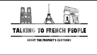 French Folks VS Da