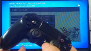 Взлом прошивки 5.05 переустановка hen , чистка кеш , установка игр ,устанавка в ps4 в офлайн режиме.