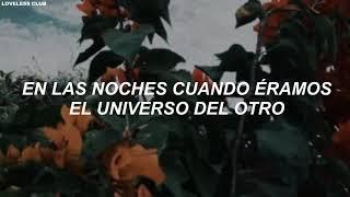 CROSS GENE – Dystopia [Sub. Español]