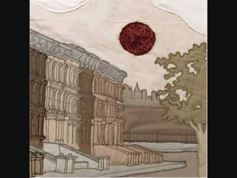 Bright Eyes - First Day Of My Life (Lyrics)