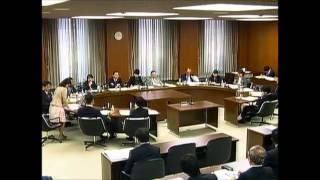 平成28年3月23日 大阪市議会教育こども委員会 付託案件の審査 ⑴ 議案第1...