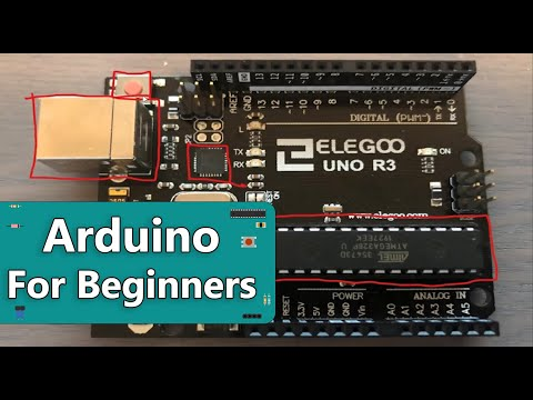 arduino-for-beginners---get-started-with-robotics---ep-1-fundamentals