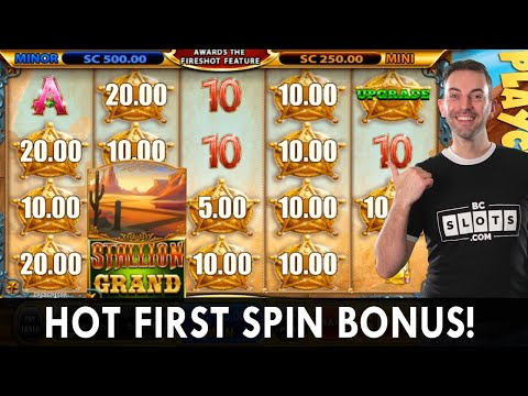 🔥-hot-first-spin-bonus-🚔-online-slots-on-playchumba-🎰-bcslots-#ad