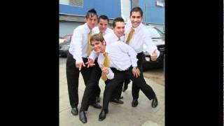Lejos De Ti - Amaya Hermanos 2015