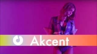 Akcent Feat Tamy Reea Boca Linda Refren
