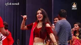 Jignesh Kaviraj New Hd Song Surat Live Dayro 2 Jignesh Kaviraj Ni Dhammal