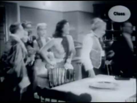 Catita es una dama (1956)