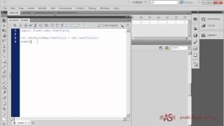 as3 textfield - Создание поля для ввода текста с помощью AS3