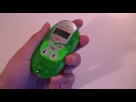 firefly-cell-phone-retro-review: