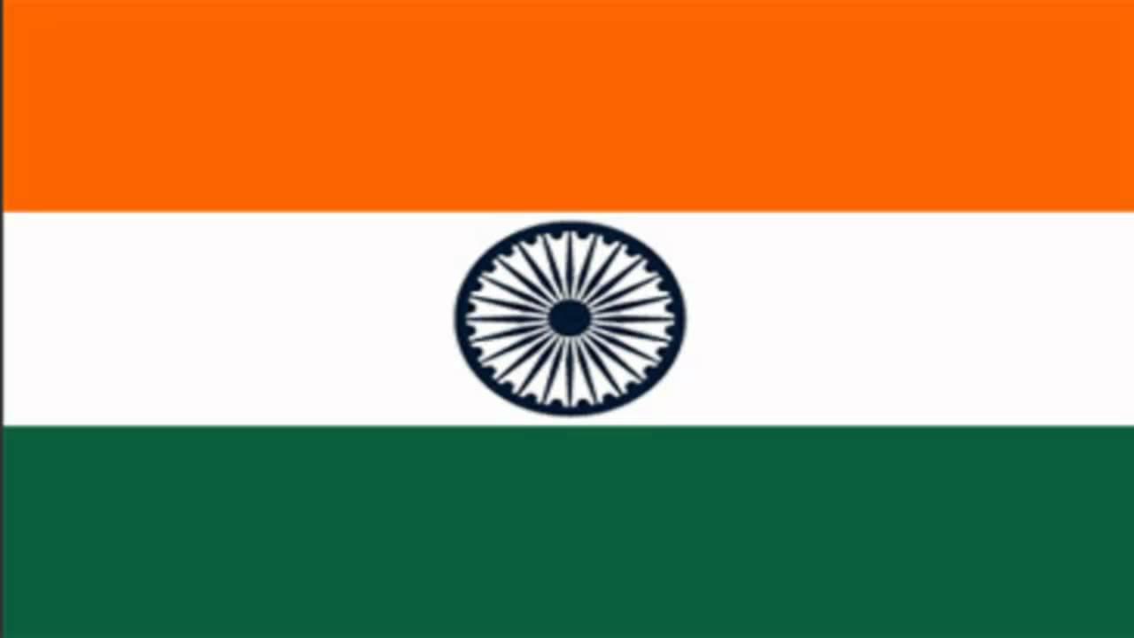 india flag seminar visa colombo defence