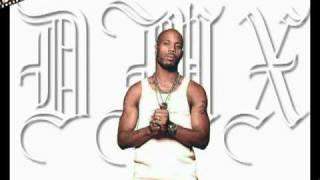 DMX feat. Monica - Street symphony.mpg