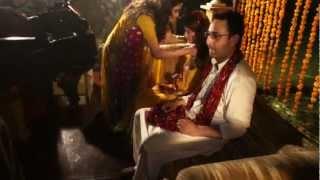 Путешествие в Пакиcтан: Свадьба Омера // Wedding in Pakistan