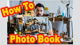 why-you-should-be-making-photo-books-and-how-to-layout-and-design-ones-that-impress