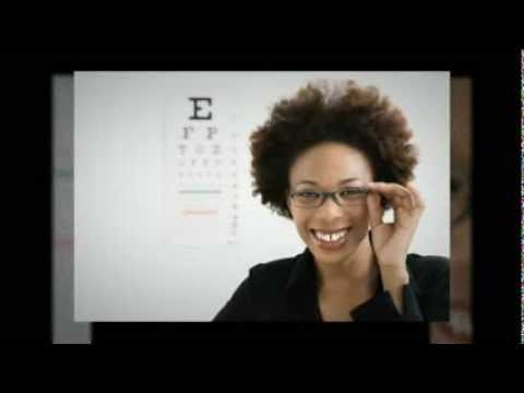 Optometrist Palm Beach, FL.mp4