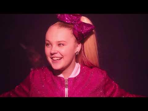 Видео: Смотри в марте   Nickelodeon Россия