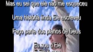 So uma frase Mariana Valadão playback