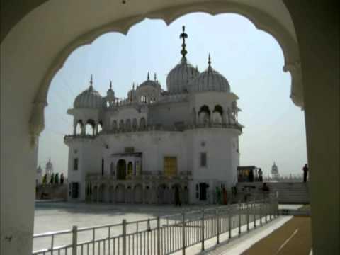14 Sampooran Path   Sri Guru Granth Sahib Jee   Ang 1304 1430   Bhai Sarwan Singh Ji