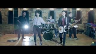 PHẤN HƯNG - Phương Lý & Kim Nguyên [Official MV full HD]