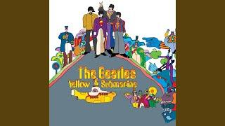 Yellow Submarine (Remastered 2009)