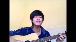 (Tena sweetboy) title ( ស្ករគ្រាប់ ) cover khmer Version