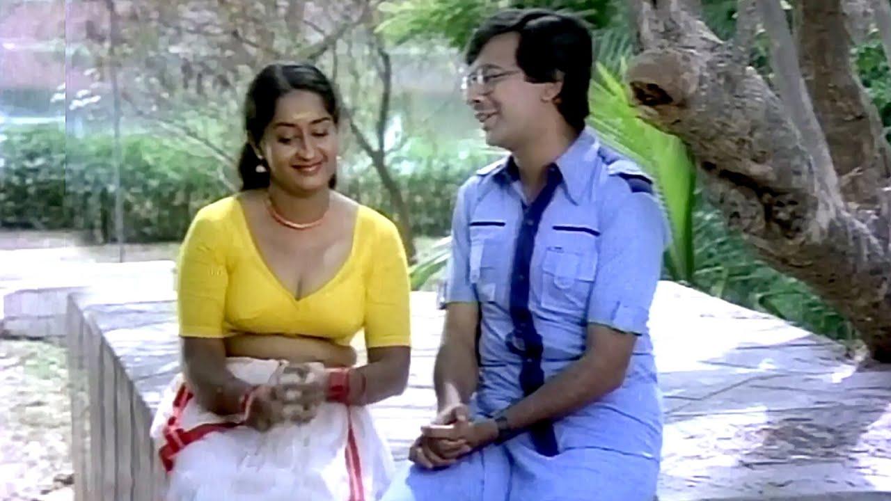 Tamil Double Meaning Comedy Scene   Tamil Comedy Scene   Funny Comedy Scene