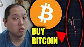 WHY YOU SHOULD BЏY BITCOIN RIGHT NOW