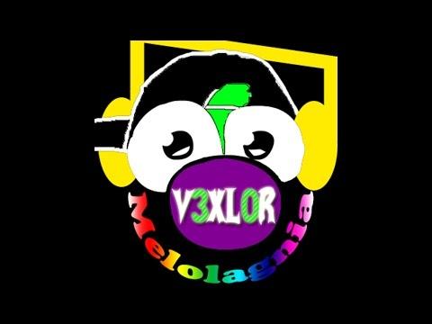 V3XL0R - PB&J (Original Mix)
