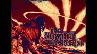 SeraphGuard - The IDentity Mixtape -07- Interlude 3.wmv