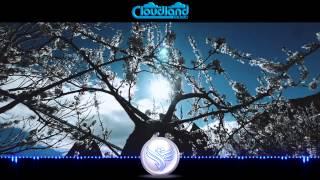 Gelardi  - Tranceterdam (Original Mix) [Cloudland Music] *Promo*