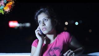 kotha prema katha    funny short film 2015    presented by iqlik movies