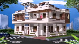Best Online Home Interior Design Software Programs Free   Paid
