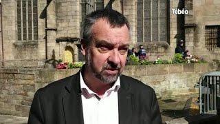 Video Corinne Erhel inhumée : Témoignages dans les Côtes-d'Armor download MP3, 3GP, MP4, WEBM, AVI, FLV November 2017