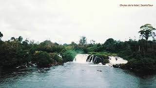 Bienvenue au Cameroun | le tourisme avec SemtoTour