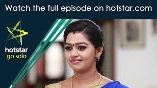 Saravanan Meenatchi 08/11/17 thumbnail