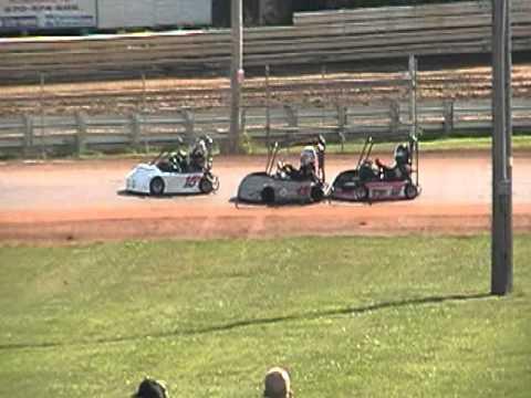selinsgrove raceway park 2011