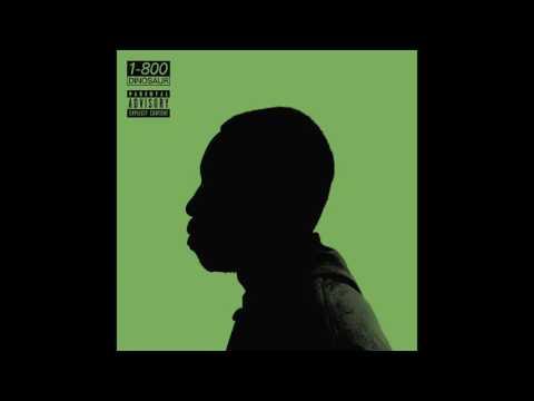 Trim - Waco (Radio 1 Rip) Mp3