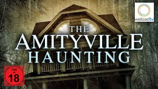 The Amityville Haunting [HD] (Horrorfilm | deutsch)
